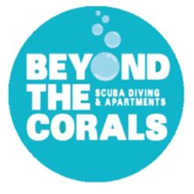 Beyond-The-Corals