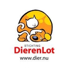 DierenLot-1