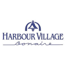 REV-Harbour-Village-sq