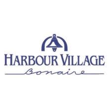 REV-Harbour-Village-sq