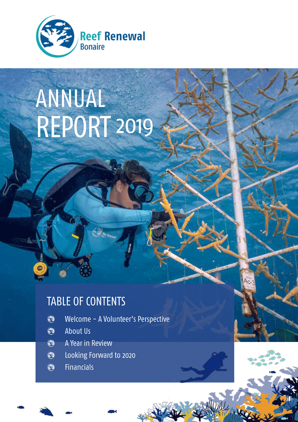 RRFB_Annual-report-2019-1