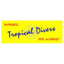 Tropical-divers-sq