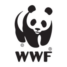 WWF-Smaller