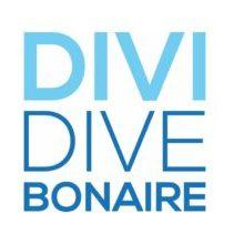 Divi Dive Bonaire Website