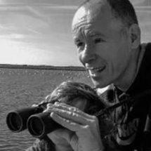 Erik-Meesters-web-photo-circle