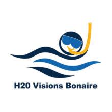 H2O-Visions-440