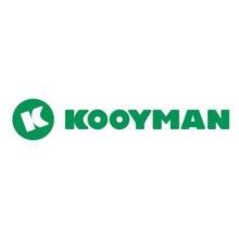 Kooyman-1-440