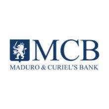 MCB-Bank-440