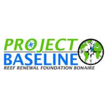 Project-Baseline-RRFB-440