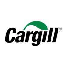 REV-Cargill-440