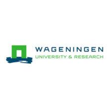 WAG-UNI-2-440