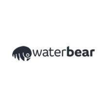 waterbear-440